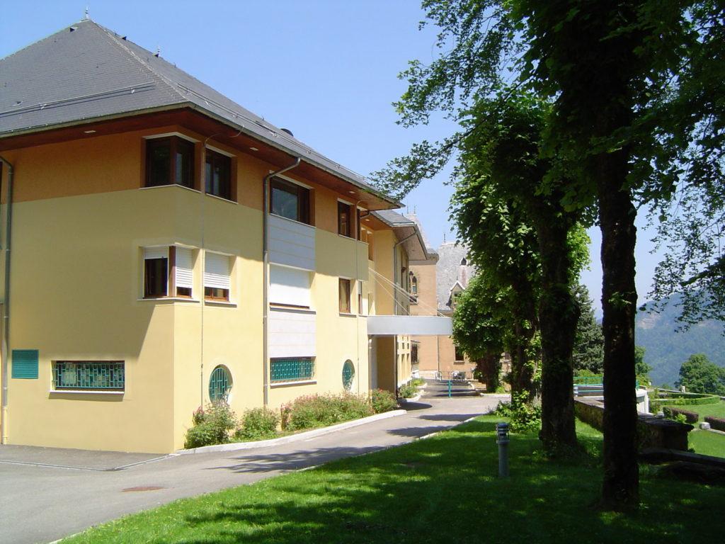 centre-de-pneumologie-henri-bazire